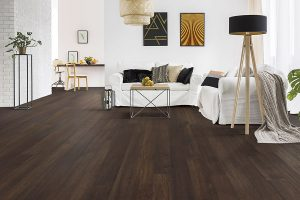 Rougemont Wood Floor Refinishing hardwood 5 300x200