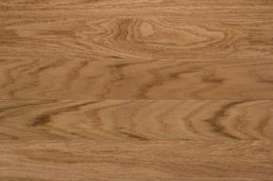 Haw River Wood Floor Sanding hardwood segment block 300x199